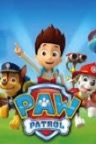 Paw Patrol-the Robot Theory
