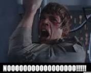 Star Wars 8 predictions!